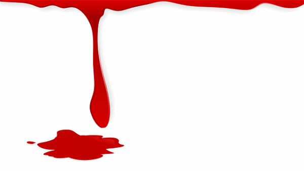 Common Myths About Cleaning Blood Spills
