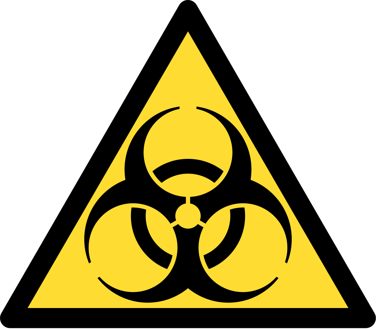 Requirements for a Biohazard Removal Cleaning Service